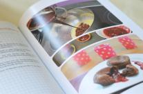 Was is(s)t Luxemburg? - cookerei photos