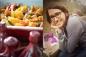 explorator.lu publie mes légumes façon couscous sur http://www.explorator.lu/actualites/La-recette-de-Salome_341