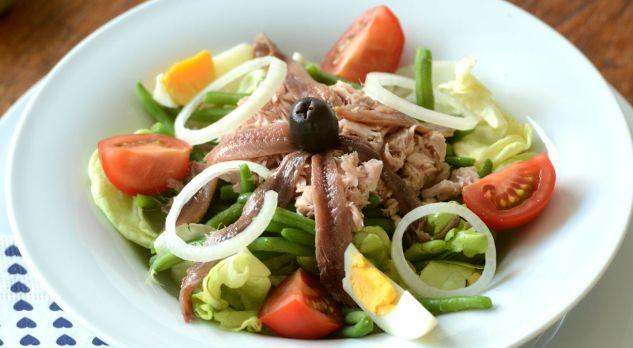 salade nice 3
