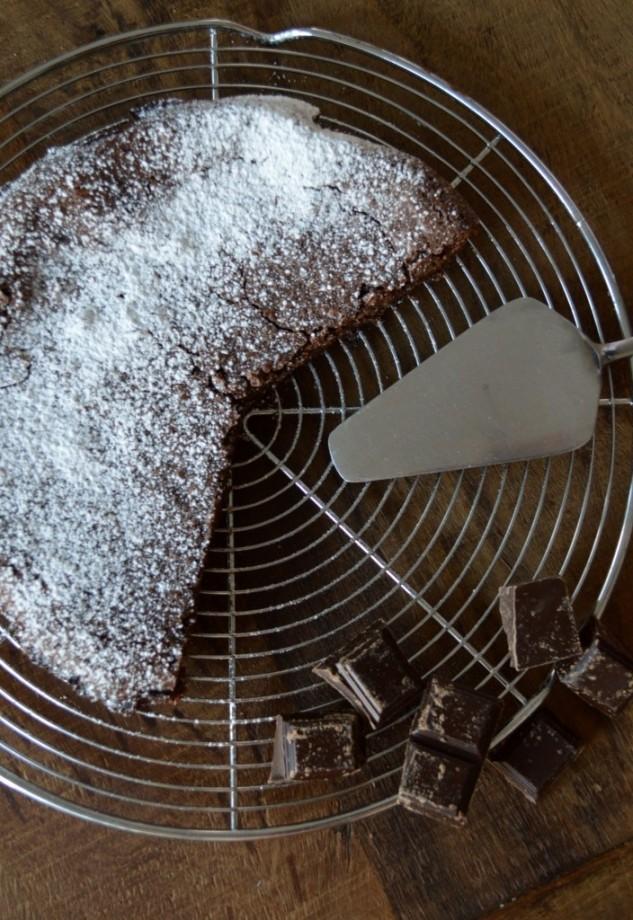 chocolat 6