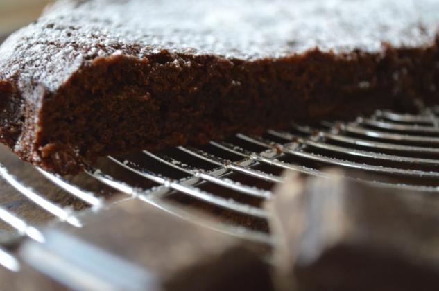 chocolat4