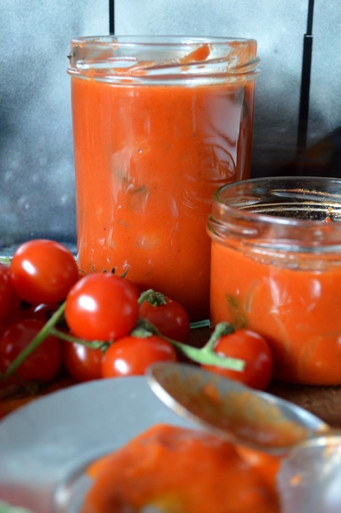 sauce tomate 5
