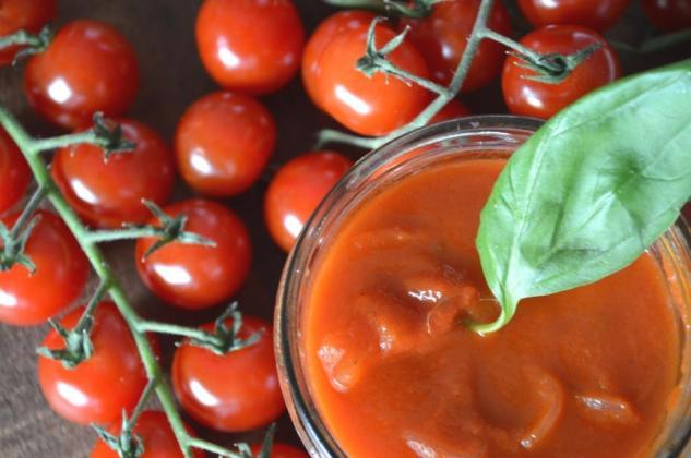 sauce tomate 3