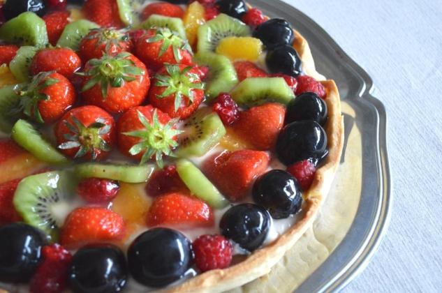frutti3