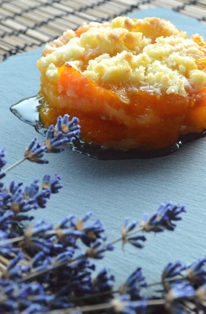 abricots2
