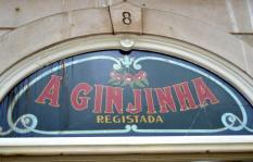 À retrouver au Largo de Sao Domingos 8 à Lisbonne