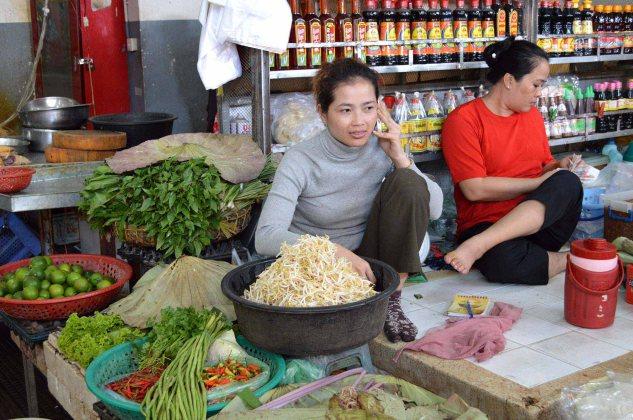 PhnomPenh00