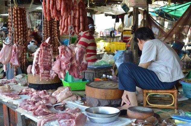 PhnomPenh0
