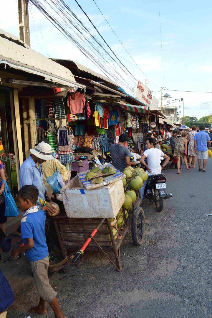 battambang0
