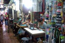 Battambang4