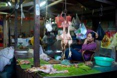 Battambang3