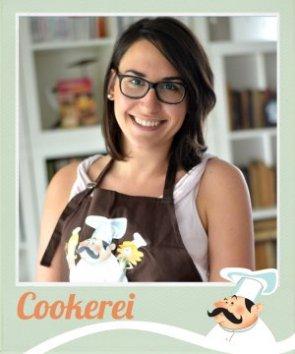 Une interview pour mieux connaître Cookerei sur Ptitchef.com - septembre 2014 http://www.ptitchef.com/dossiers/recettes/la-parole-a-cookerei-aid-548 / A lire également sur https://cookerei.com/2014/09/08/cookerei-sur-ptitchef-com/