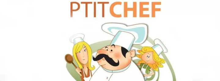 ptitchef1