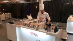 Chef's Cup 3