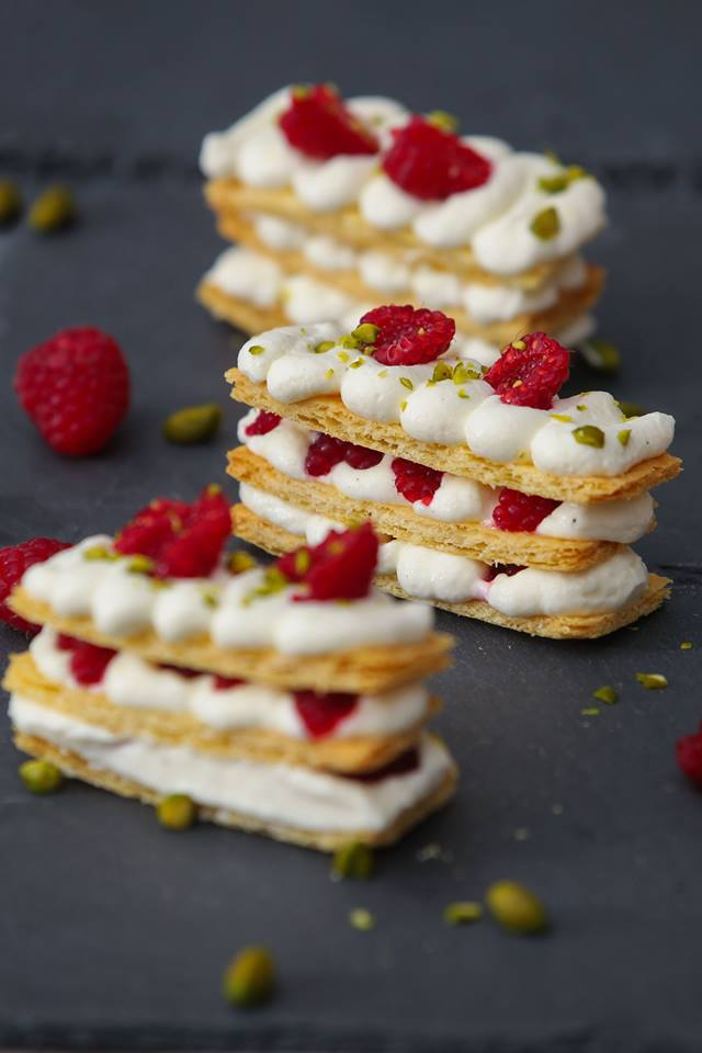 mille-feuille1