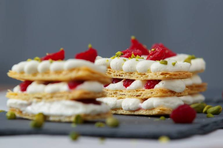 mille-feuille3