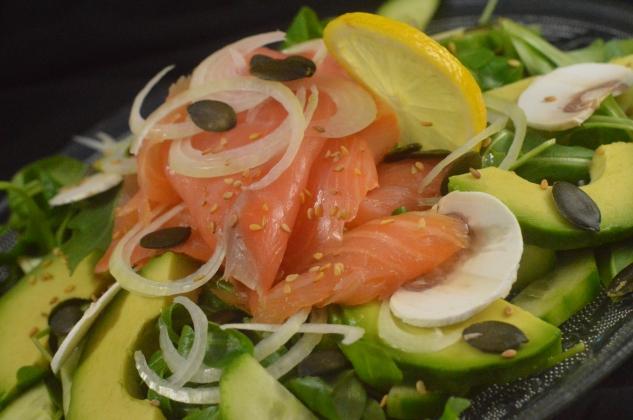 salade santé 3
