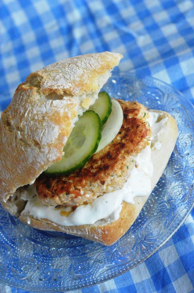 burger grec 4