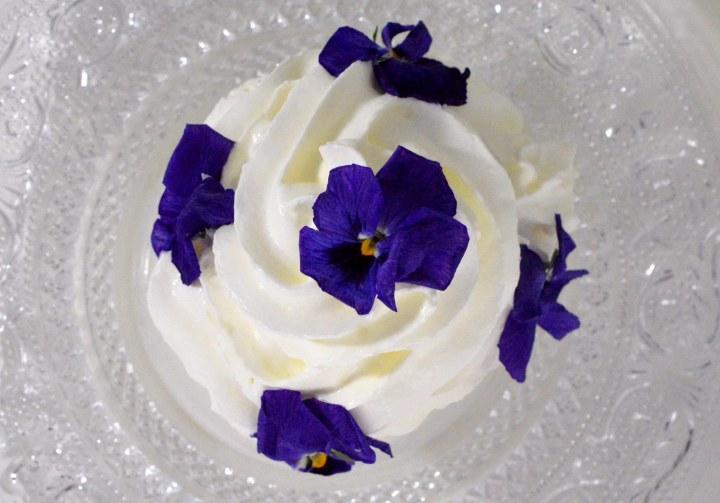 meringue 2