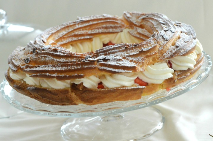 PARISBREST5