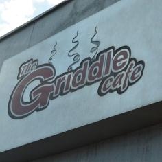 griddlecafe