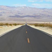 USA#2 – Roadtrip dans l'Ouest Américain
