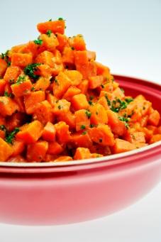 carottes marocaine (12)