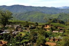 srilanka8
