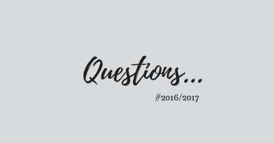 sondage2016/2017