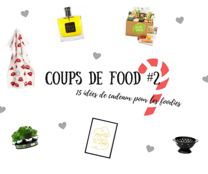 COUPS DE FOOD #2(1)