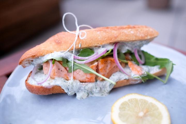sandwichsaumon1