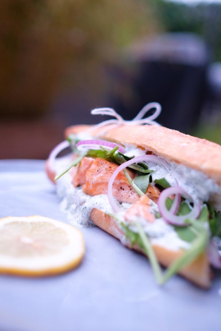 sandwichsaumon4