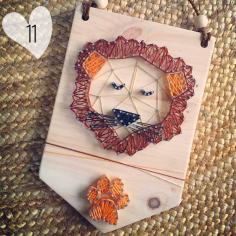 Idée cadeau pour les KIDS : les jolies créations de 3 petits chats déco : https://www.facebook.com/3-Petits-Chats-D%C3%A9co-379728635863190/
