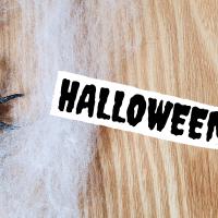 5 astuces déco pour vos gâteaux d'Halloween